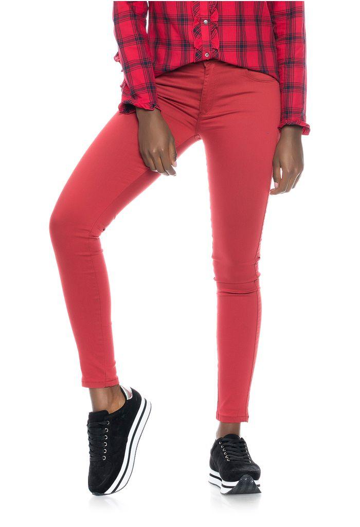 pantalonesyleggings-rojo-e027046-1