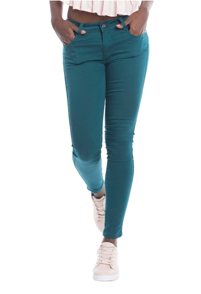 pantalonesyleggings-verde-e027046-1