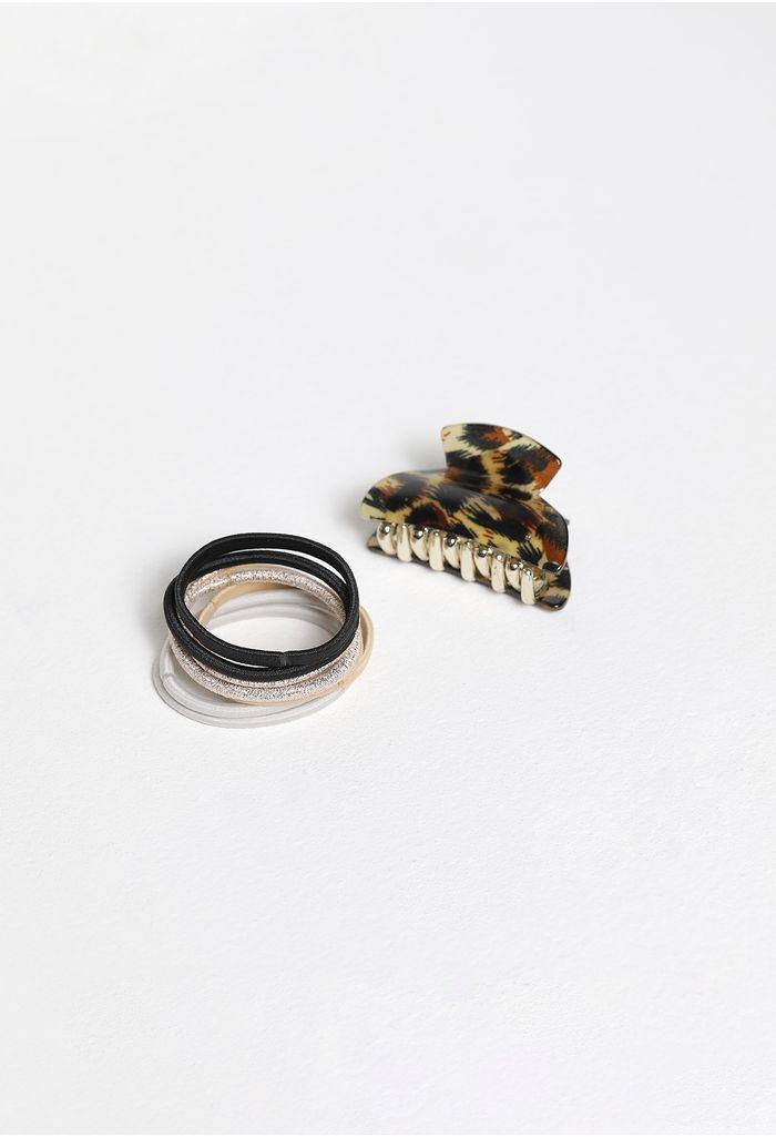 accesorios-multicolor-e218223-1-1