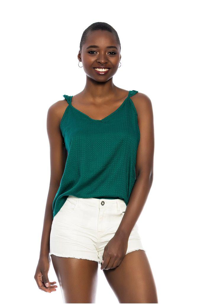 camisasyblusas-verde-e156160a-1
