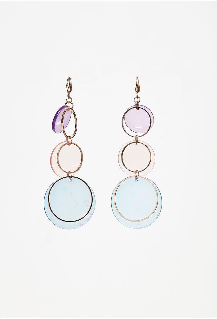 accesorios-multicolor-E504126-1