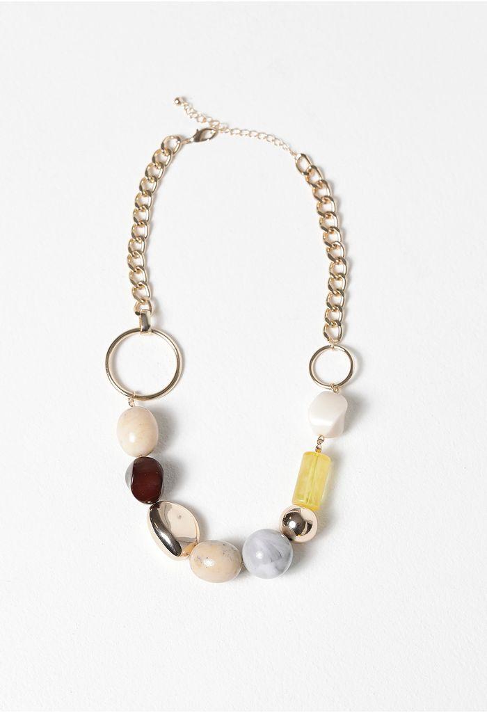 accesorios-dorado-e504135-1-1