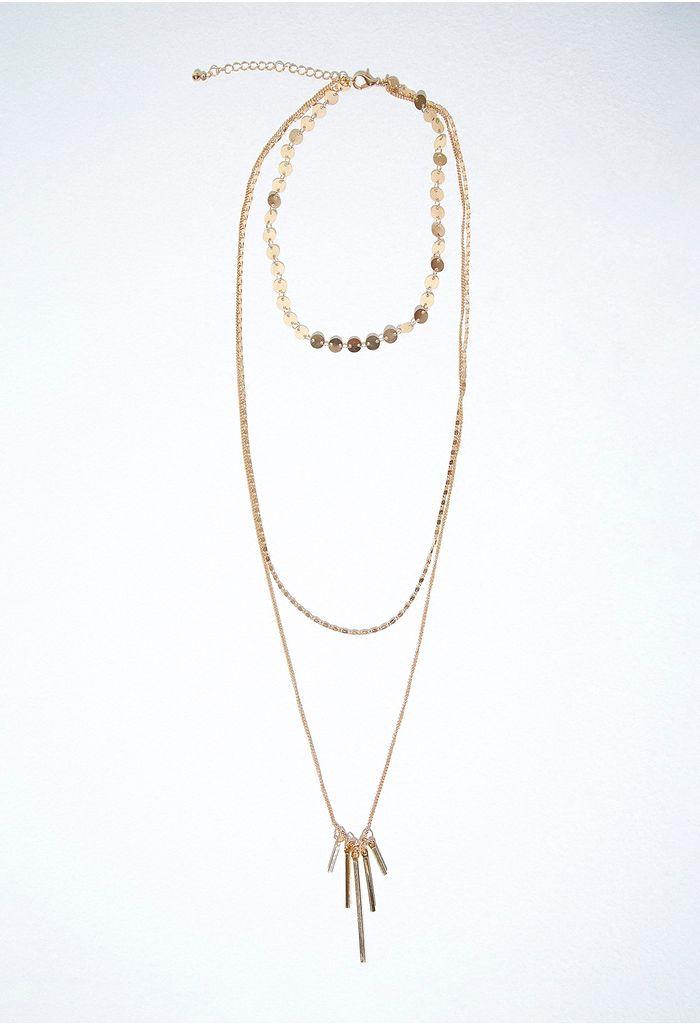 accesorios-dorado-e504141-1