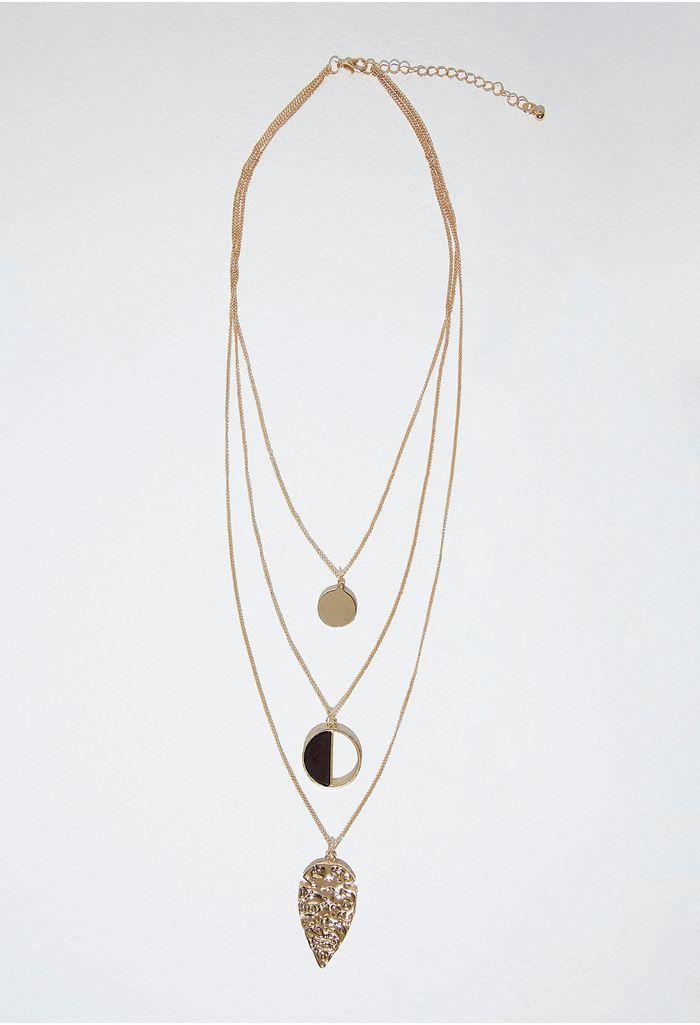 accesorios-dorado-e504142-1