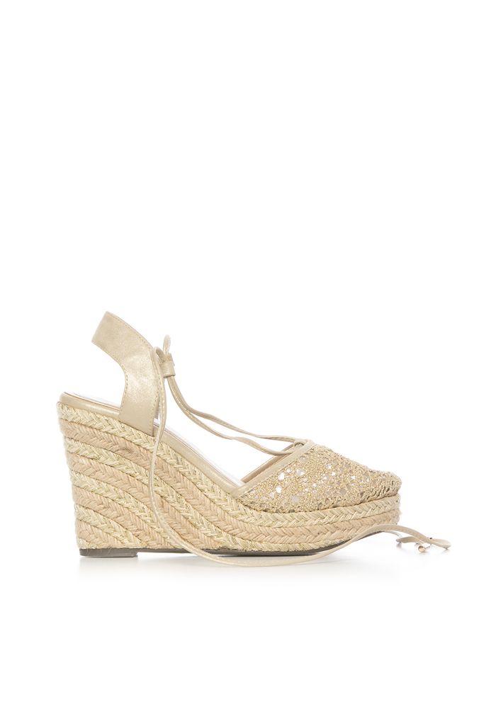 zapatos-dorado-e161403-1