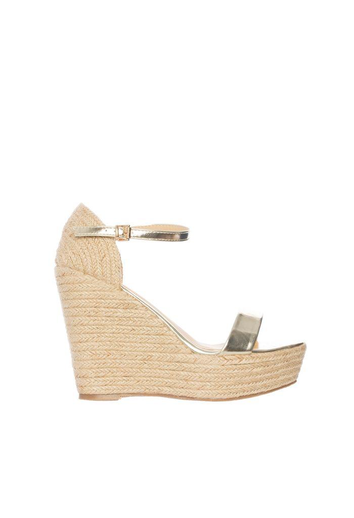 zapatos-metalizados-e161450-1