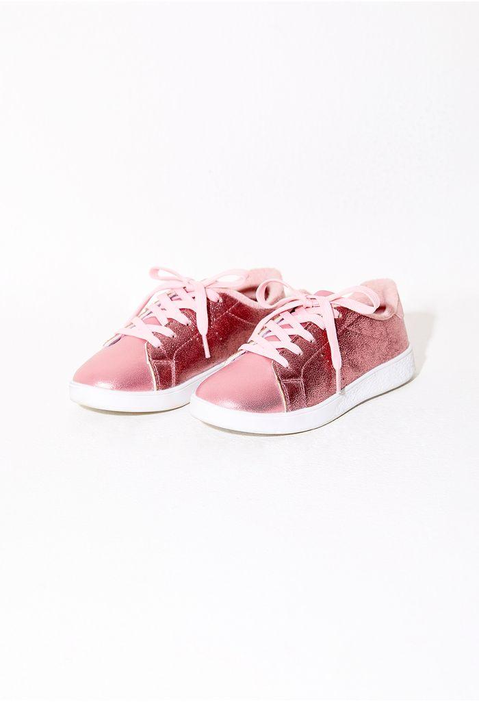 zapatos-rosado-n350044-1