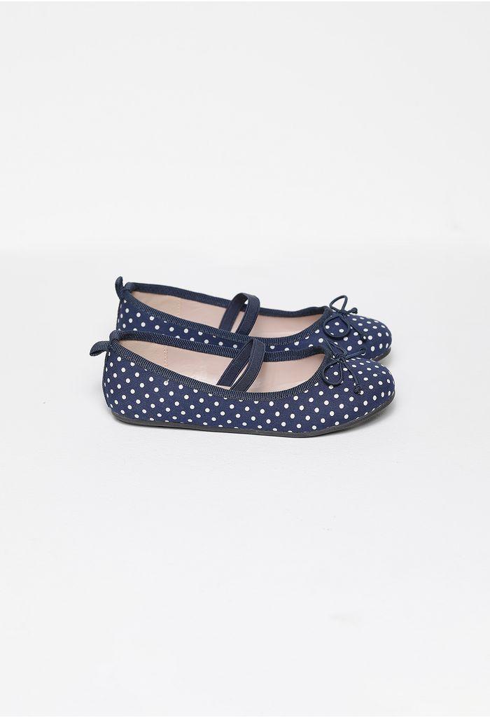 zapatos-azul-n370002-1-1