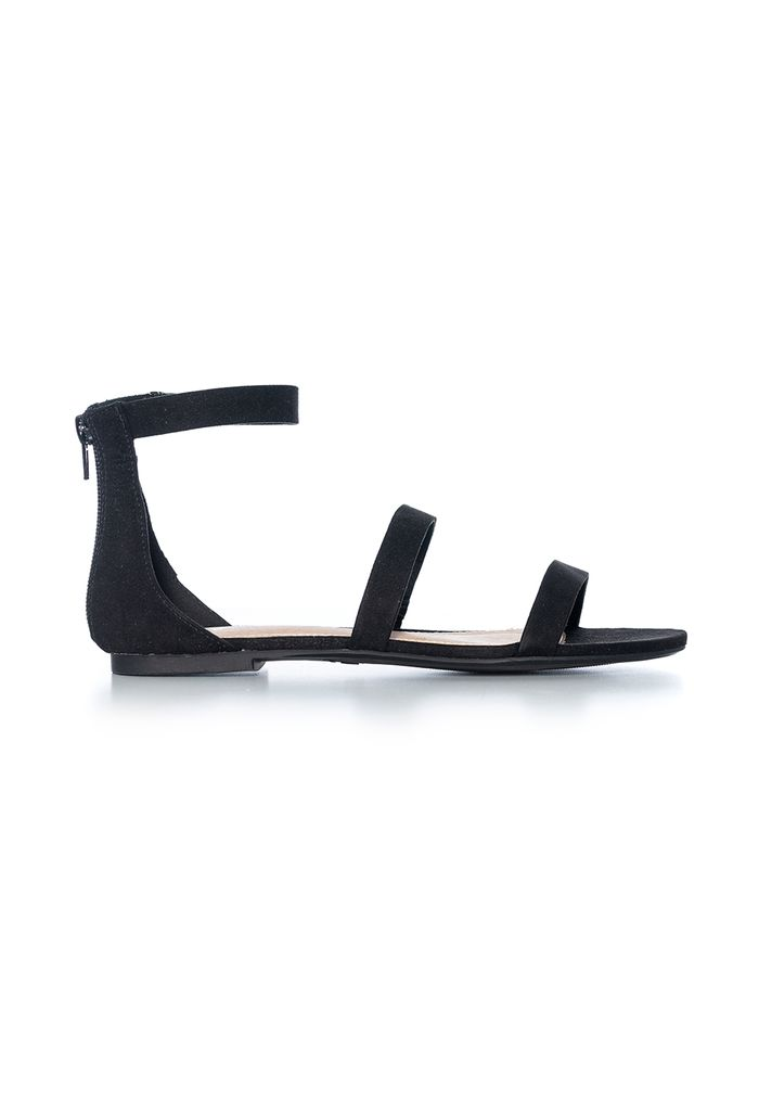 zapatos-negro-e341762-1