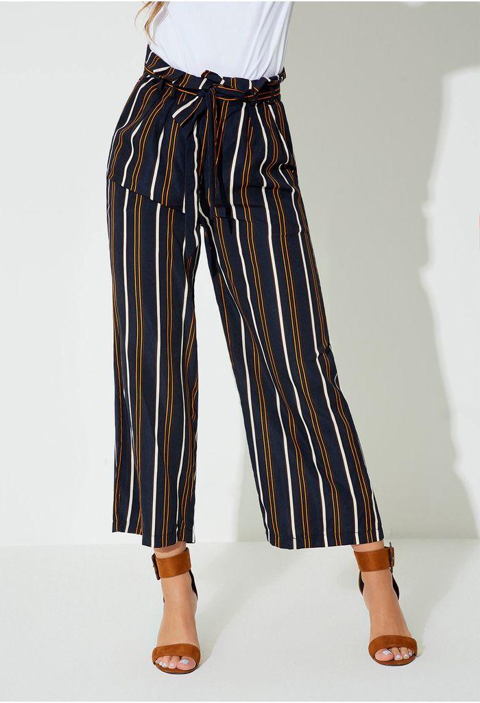 pantalonesyleggins-azul-e027165b-2