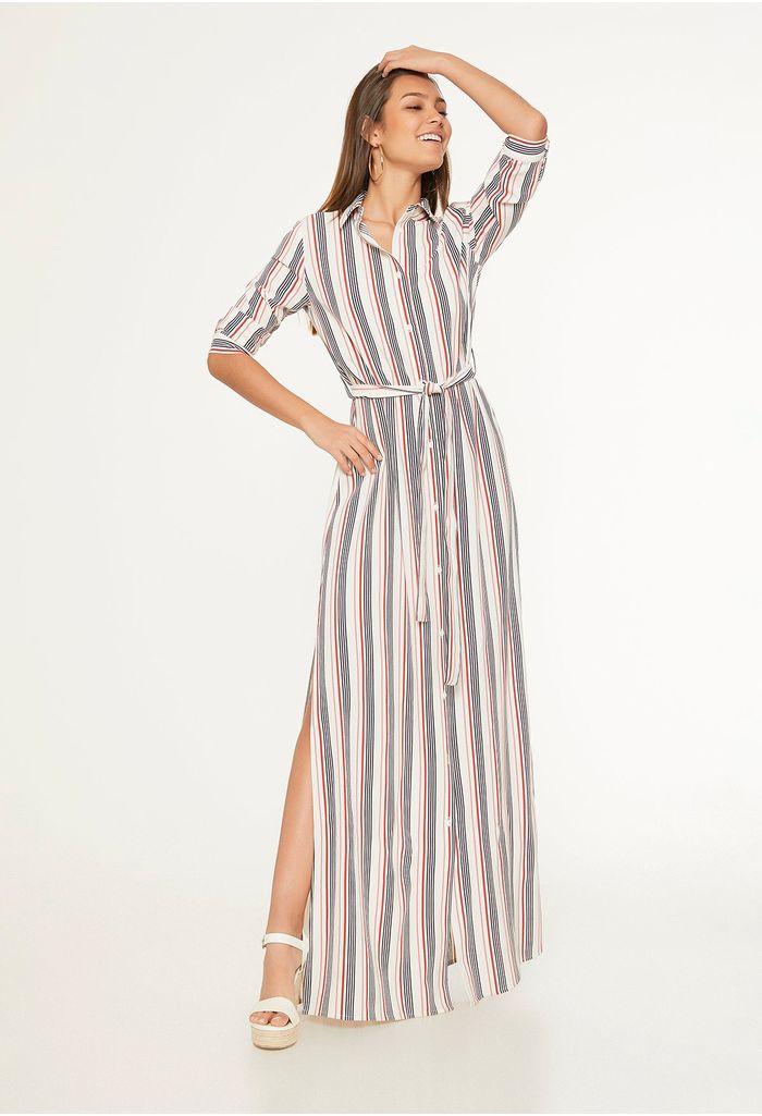 vestidos-natural-e140522-1