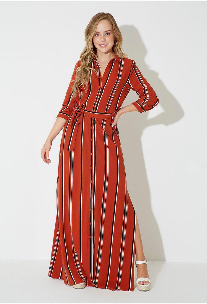 vestidos-cafe-e140522a-1-1