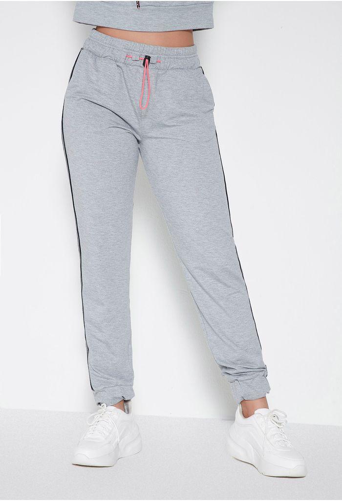 pantalonesyleggins-gris-e027305-1