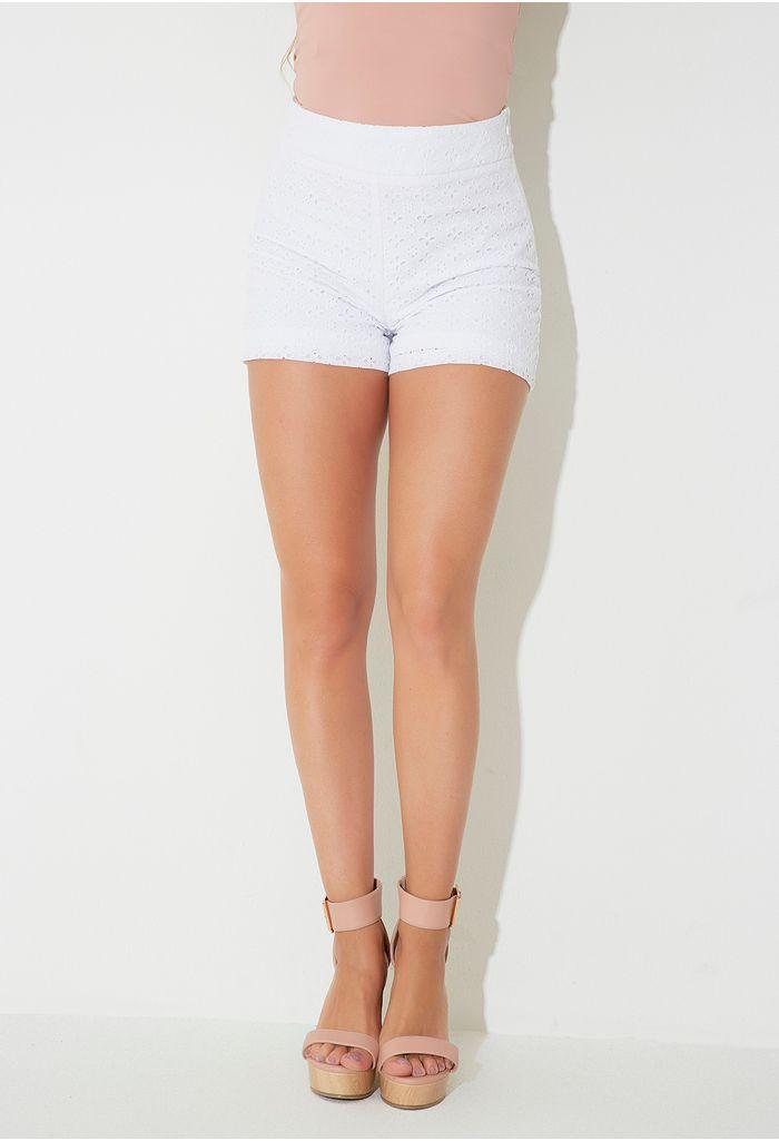 shorts-blanco-e103531-1