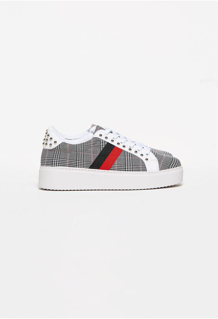 zapatos-multicolor-e351421-1