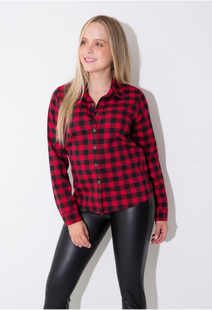 camisasyblusas-rojo-e170605-1