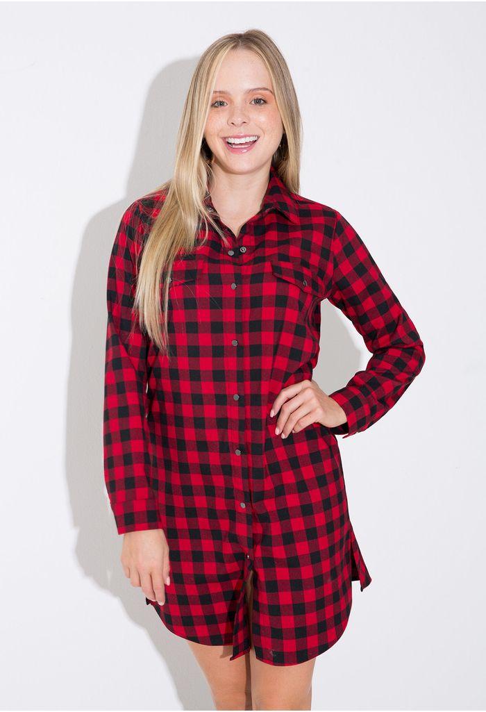 vestidos-rojo-e140622-1