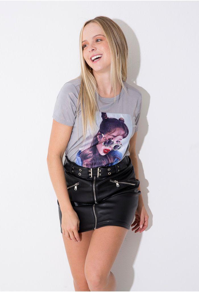camiseta-pastel-e170079a-1