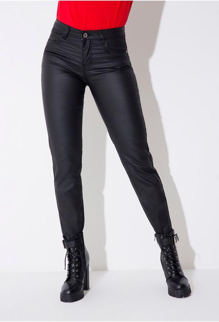 skinny-negro-e135624a-1
