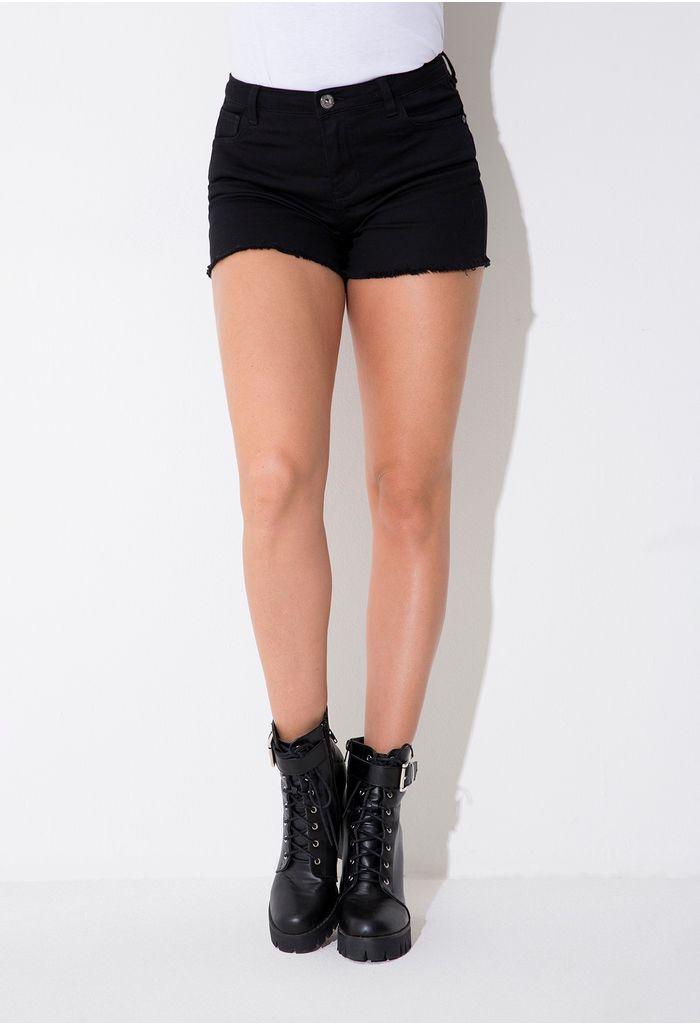shorts-negro-e103346g-1