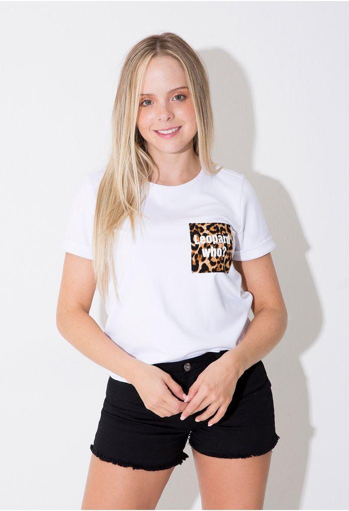 camisetas-blanco-e170536-1