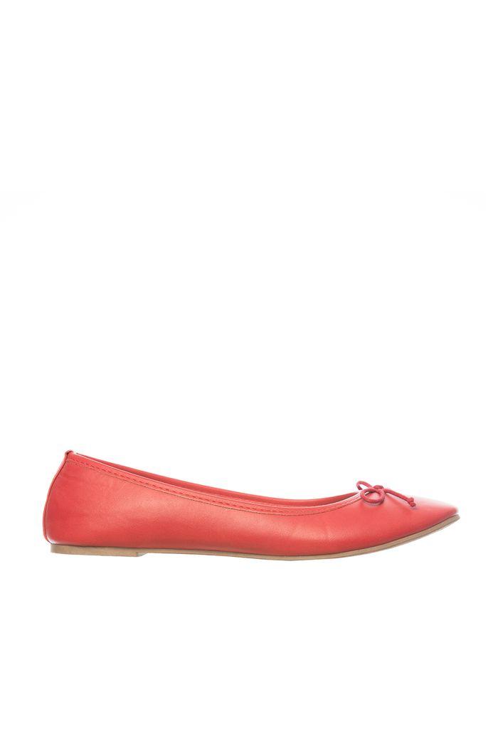 zapatos-rojo-e371190-1