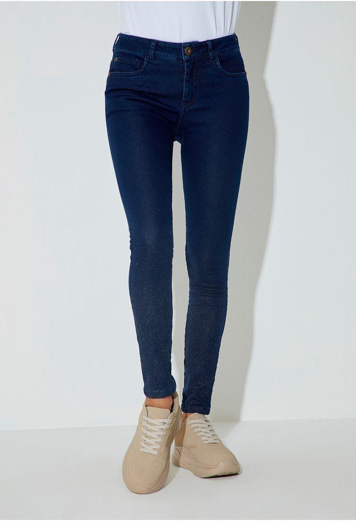 skinny-azul-e136233-1