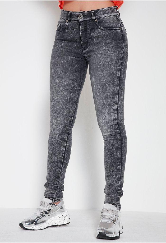 skinny-negro-e136283-1
