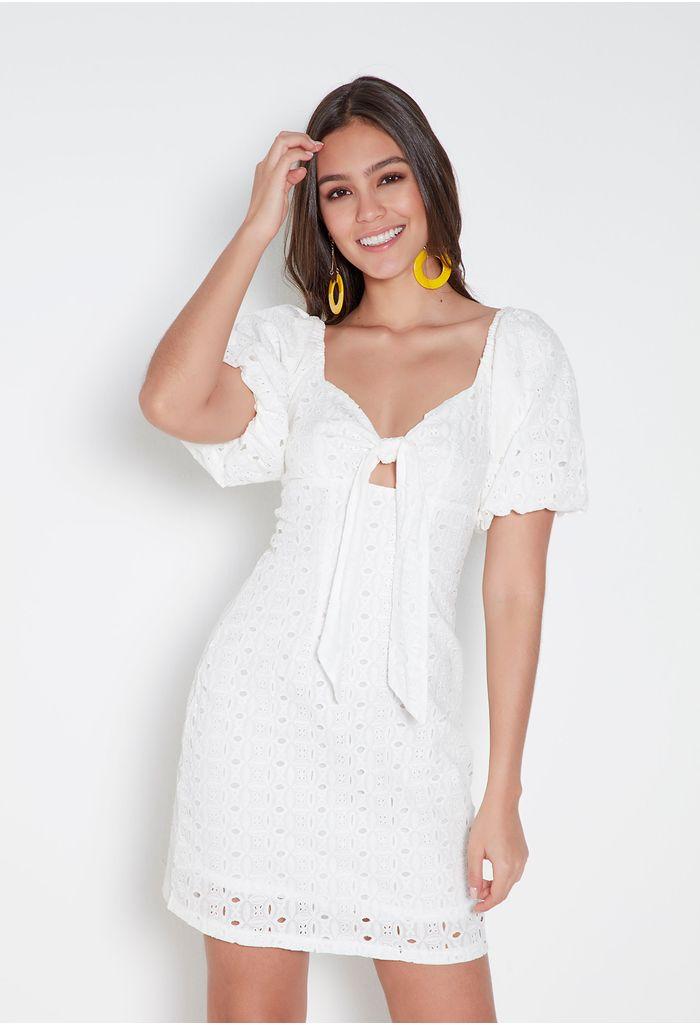 vestidos-natural-e140508-1