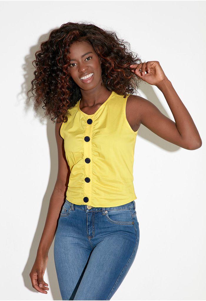 camisasyblusas-amarillo-e170003-1
