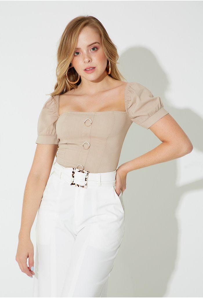 camisasyblusas-beige-e170171-2-1