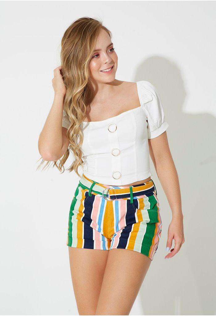 camisasyblusas-natural-e170171-3-1