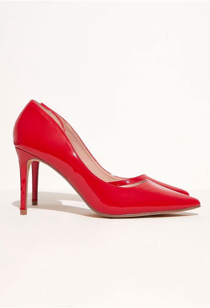 zapatos-rojo-E361356-1