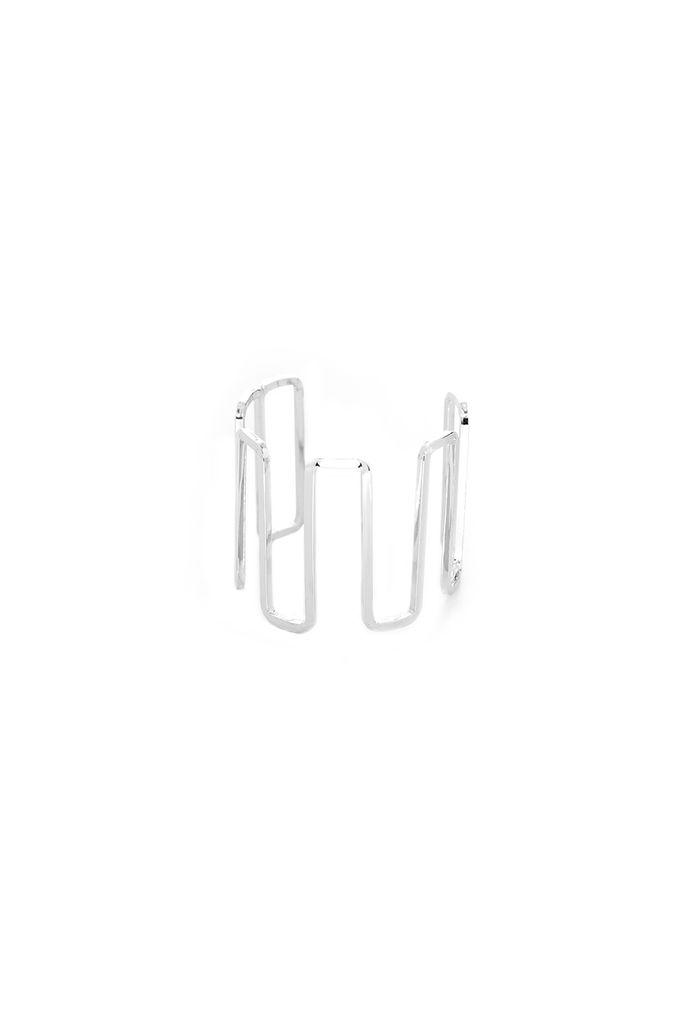 accesorios-plata-e503309-1