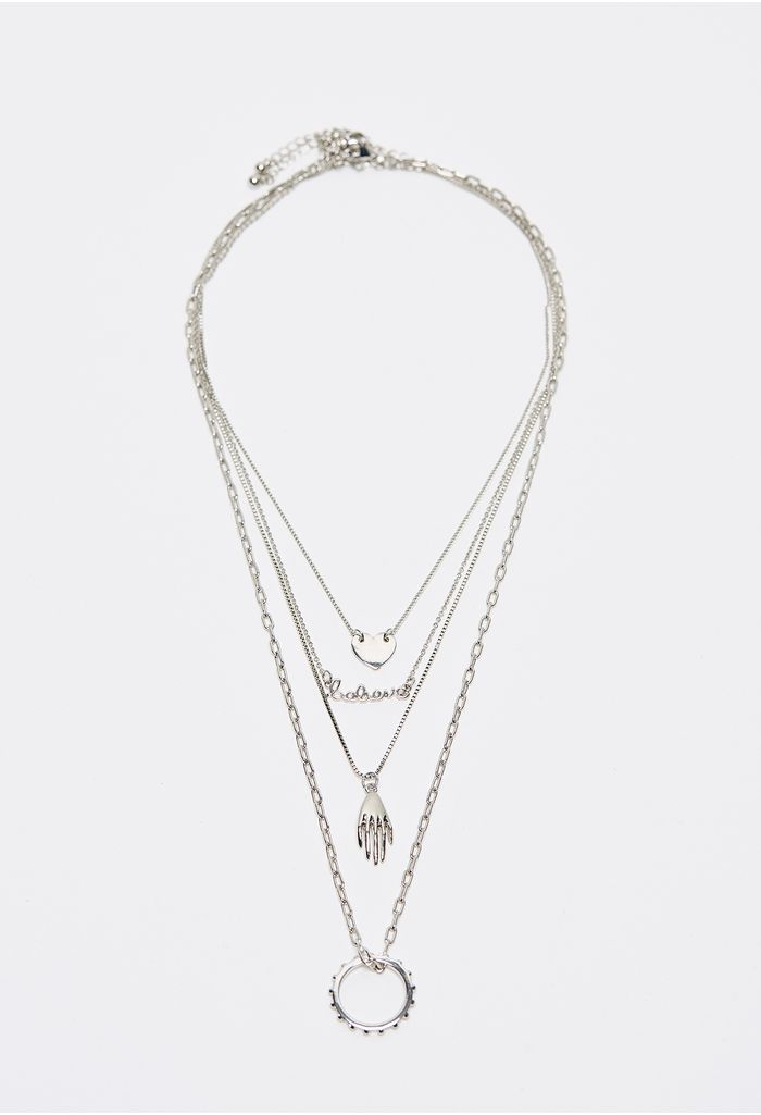 accesorios-plata-e504136-1