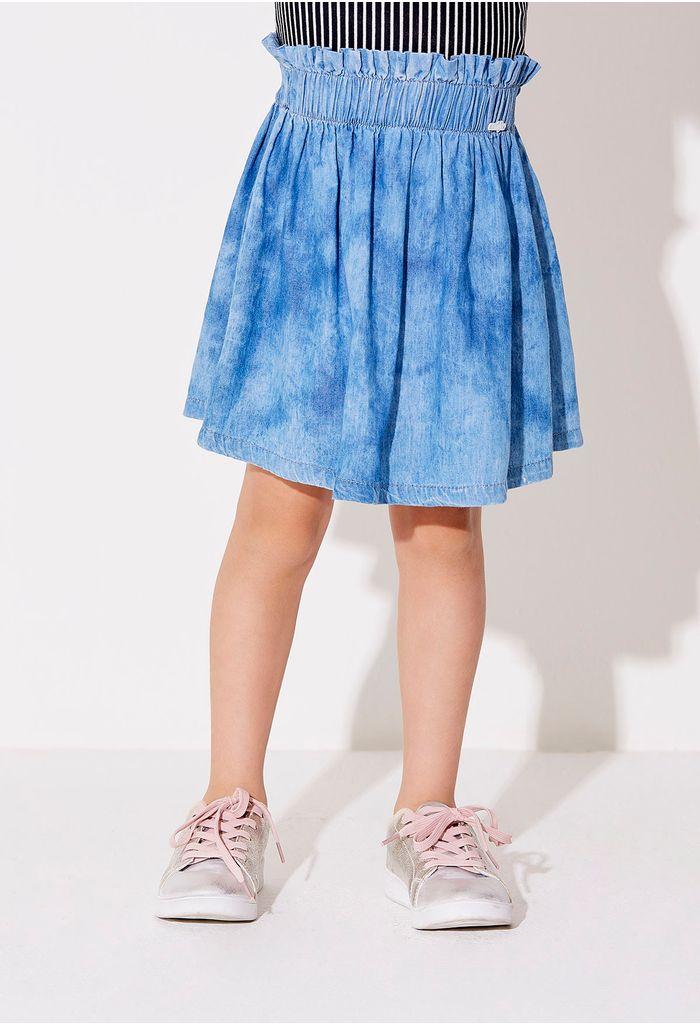 faldas-azulmedio-n030184-2