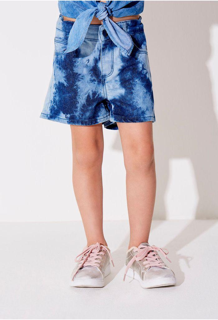 shorts-multicolor-n100166-1