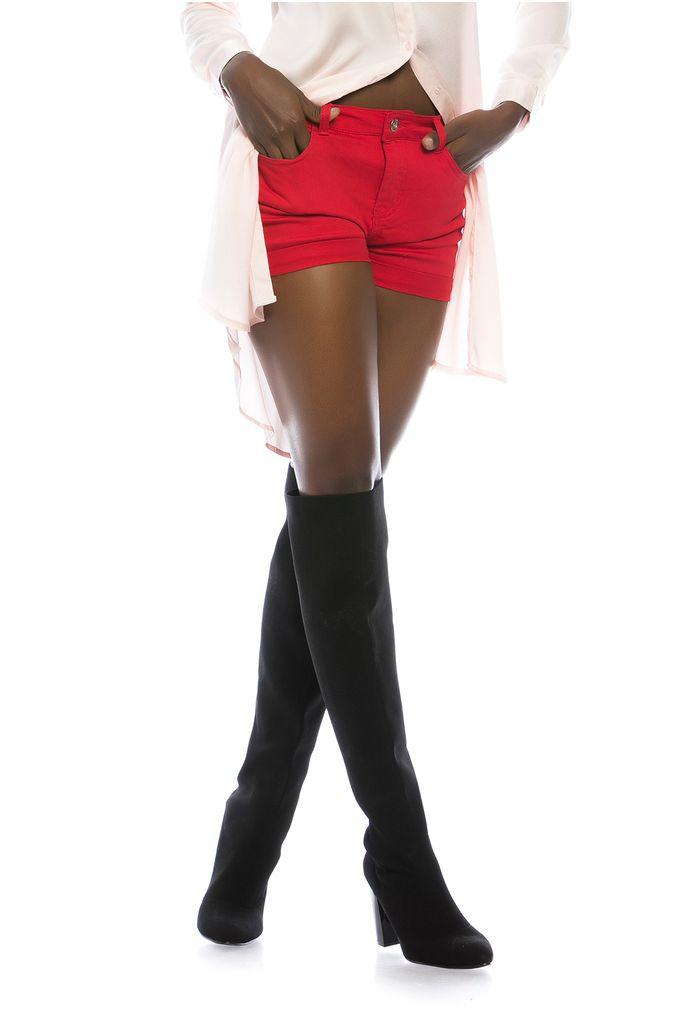 shorts-rojo-e103407-1
