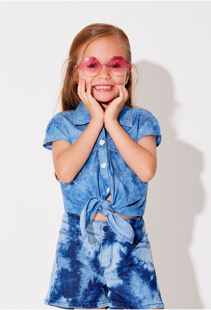 camisasyblusas-azulmedio-n170954-2