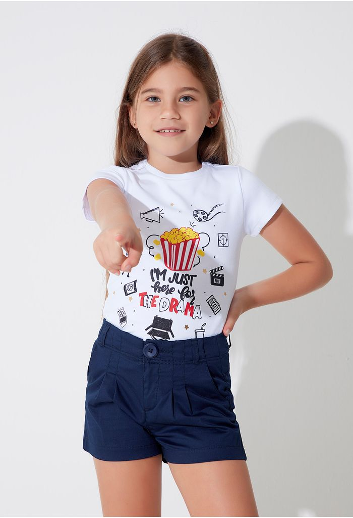 camisasyblusas-blanco-n170429-2
