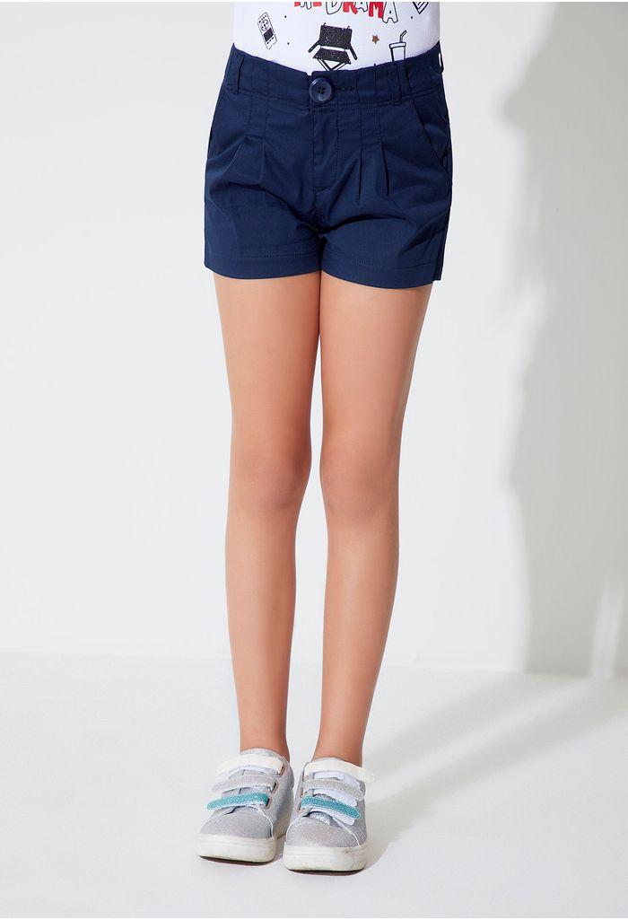shorts-azul-n100110-2