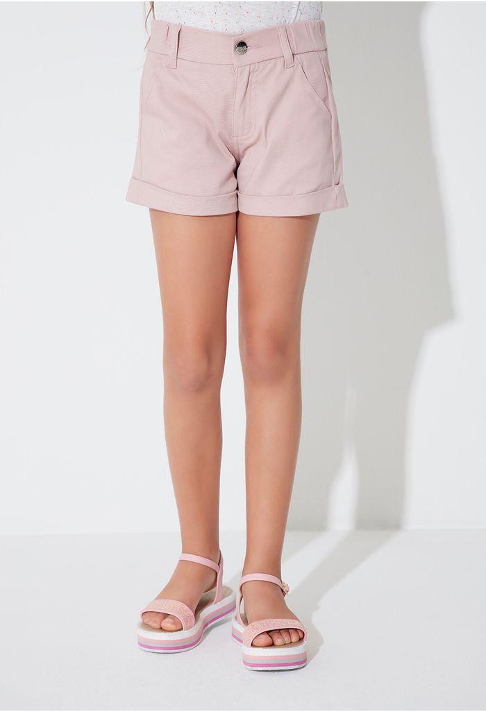 shorts-morado-n100141-2