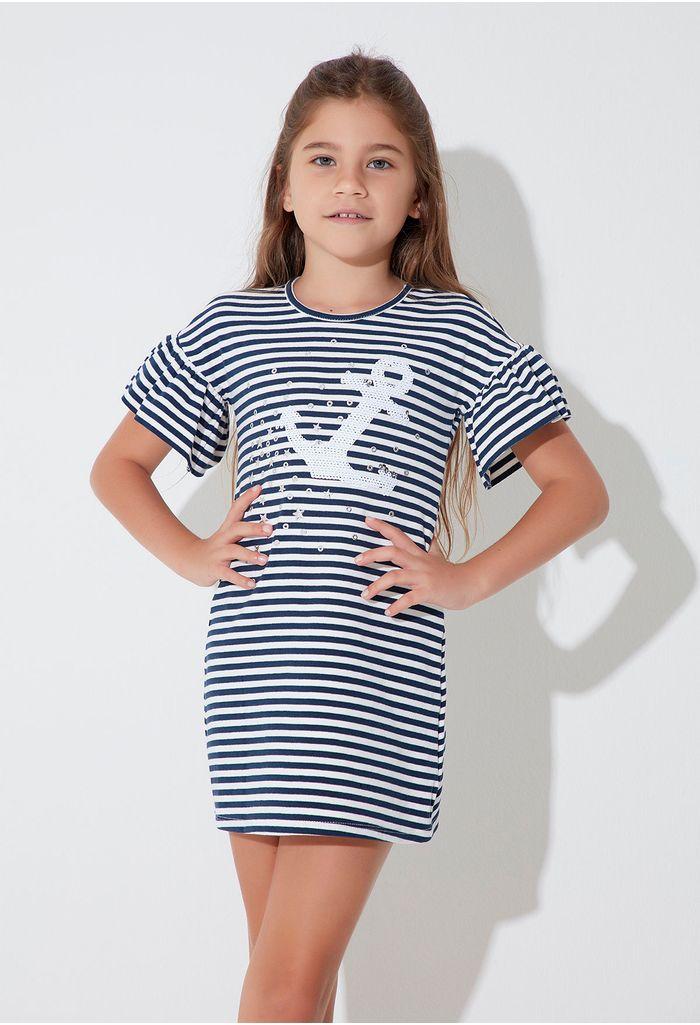 vestidos-azul-n140195a-2