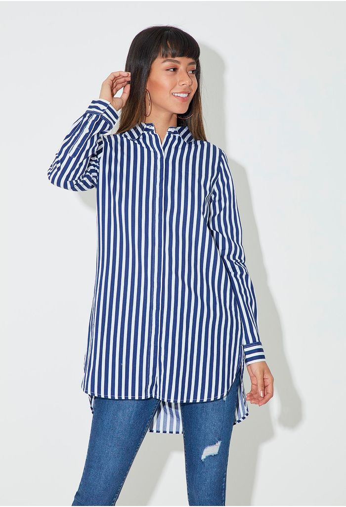 camisasyblusas-azul-e222096a-1