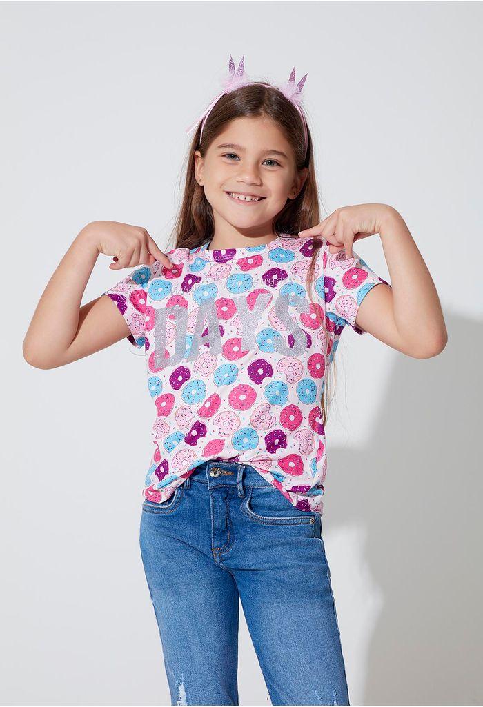 camisasyblusas-pasteles-n170031-2