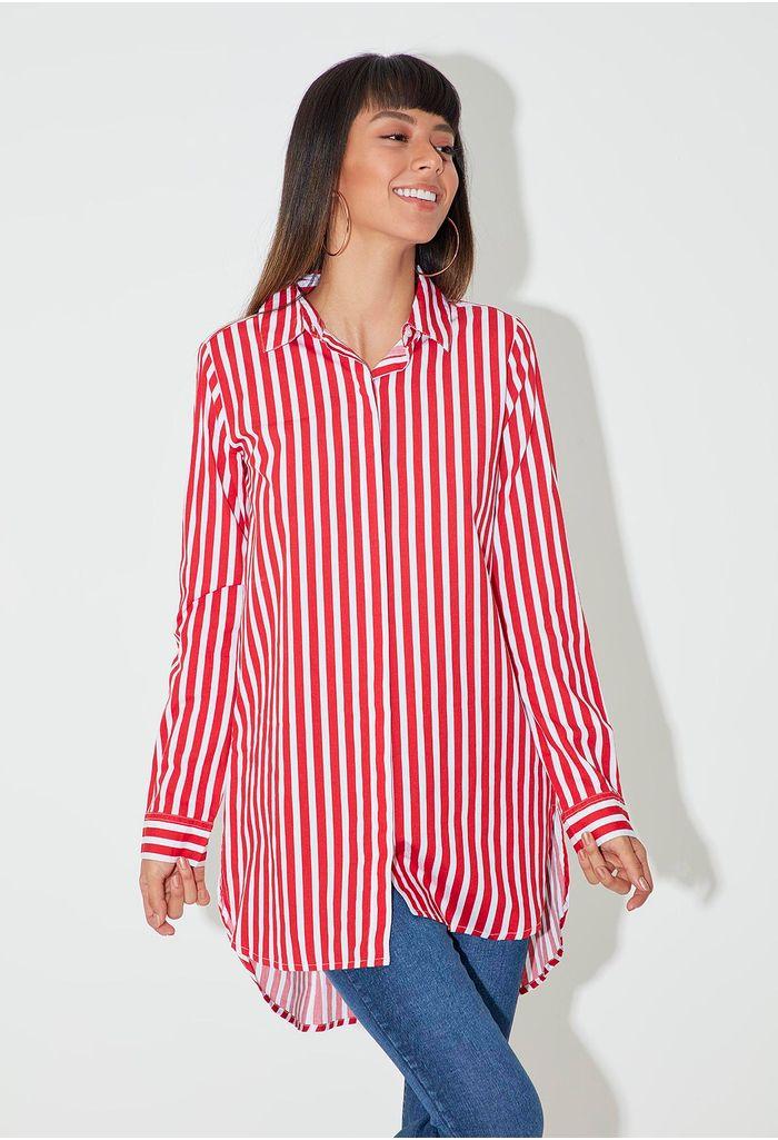 camisasyblusas-rojo-e222096a-1