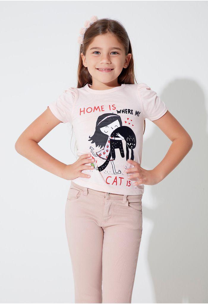 camisasyblusas-pasteles-n170177-2