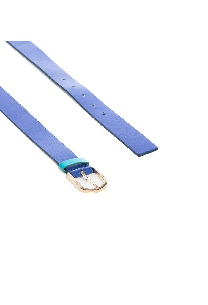 accesorios-azul-e441775