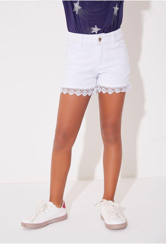 shorts-blanco-n100146-1