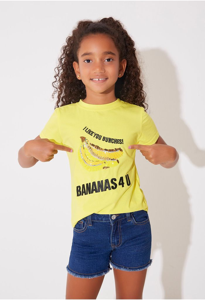 camisetas-amarillo-n170143-1